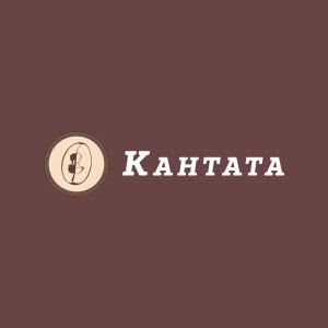Кантата - чай, кофе и эксключзивные подарки