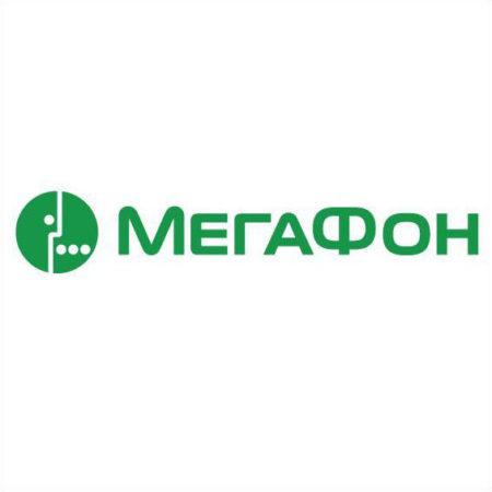 Мегафон ТРЦ Фокус