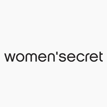 Магазин нижнего белья women secret