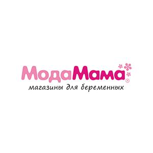 МодаМама