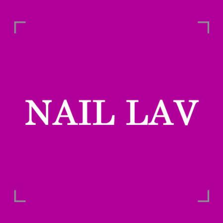 Nail Lav