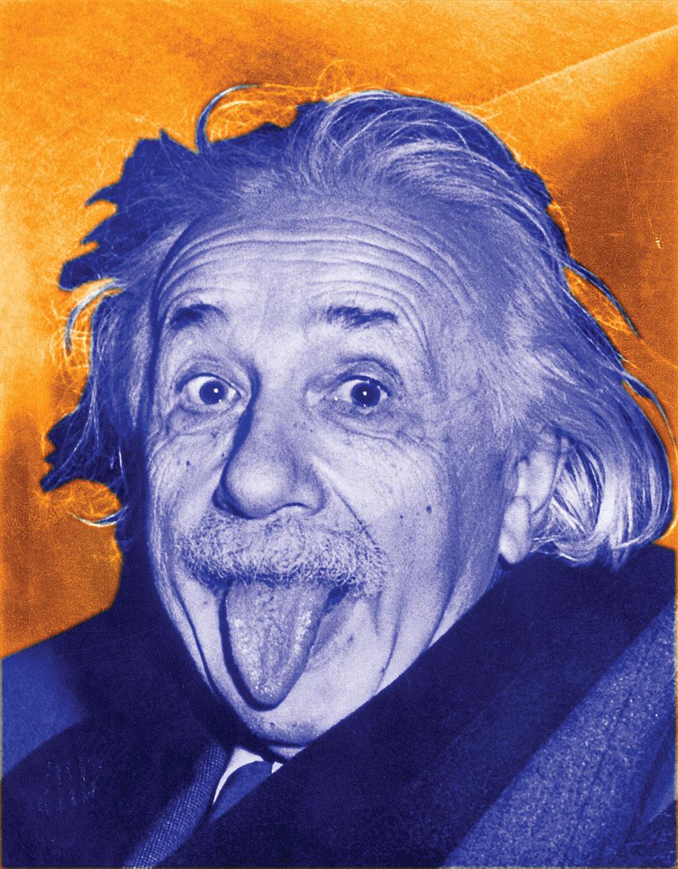 таком случае смешные картинки с энштейнами какими проблемами