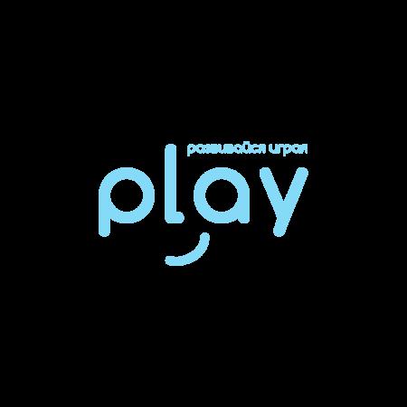 Play место для игр с детьми Челябинск